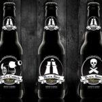 45 Intriguing Beer Bottle Labels