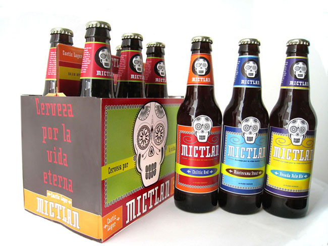 Beer-Bottle-Labels-02