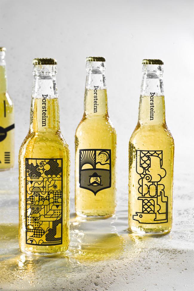 Beer-Bottle-Labels-04