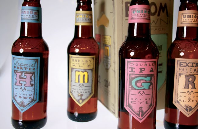 Beer-Bottle-Labels-13