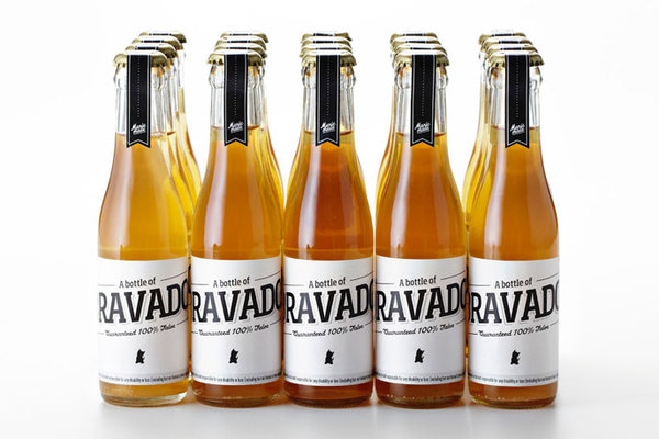 Beer-Bottle-Labels-17