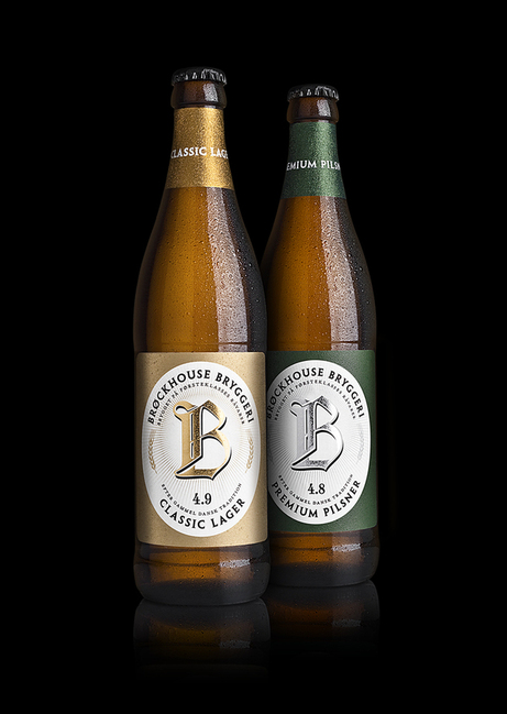 Beer-Bottle-Labels-24