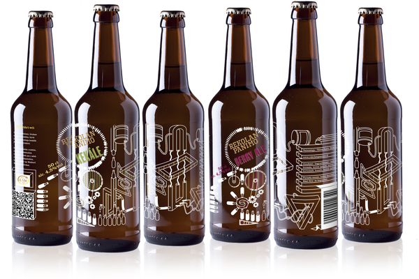 Beer-Bottle-Labels-27
