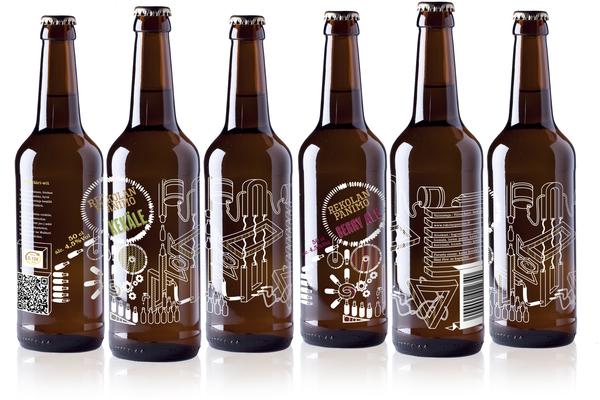 Reloka Beer