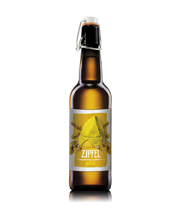 Zipfel