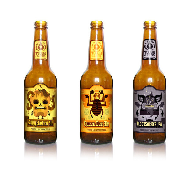 Beer-Bottle-Labels-31