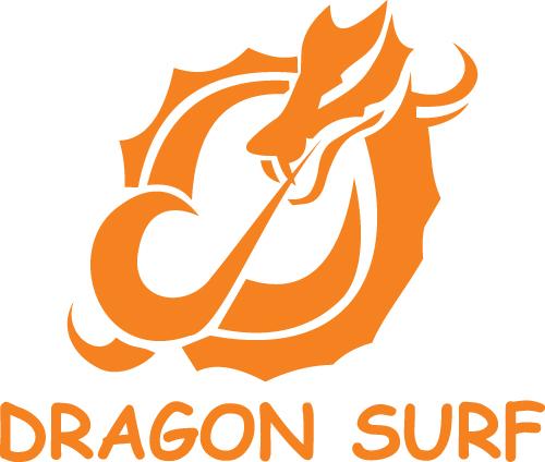 Dragon-Logos-01