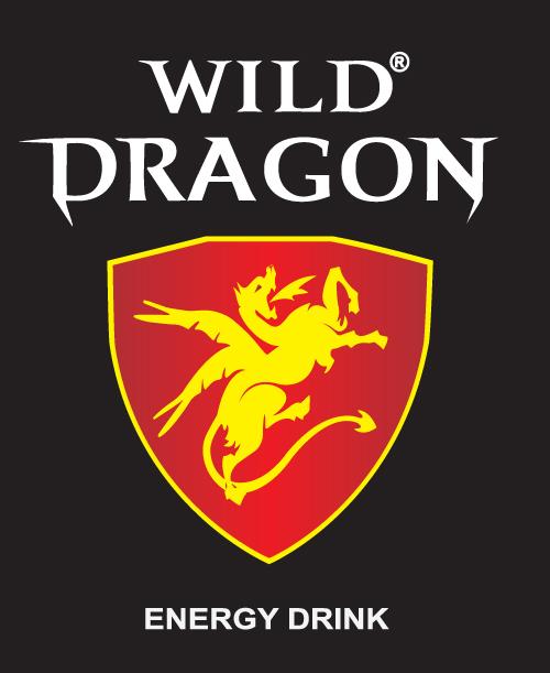Dragon-Logos-03