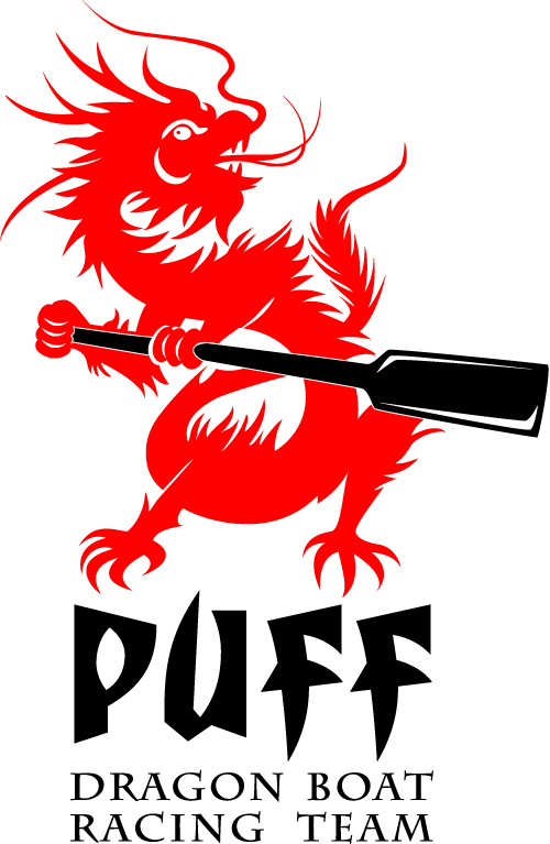 Dragon-Logos-04
