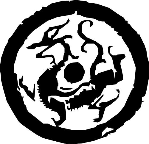 Dragon-Logos-08