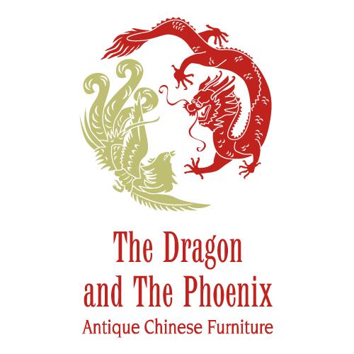 Dragon-Logos-10