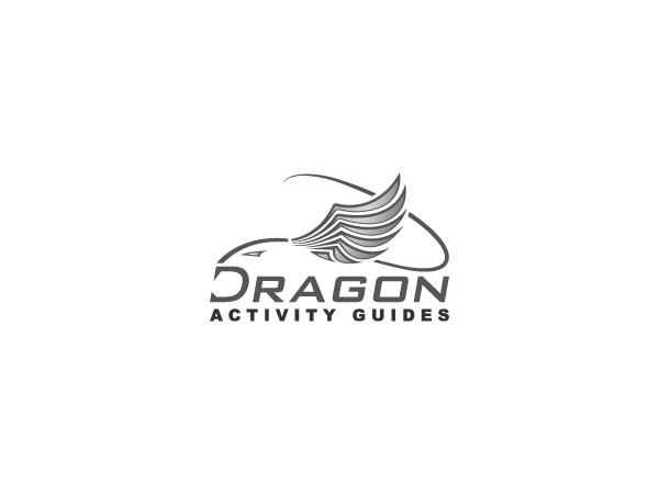 Dragon-Logos-14