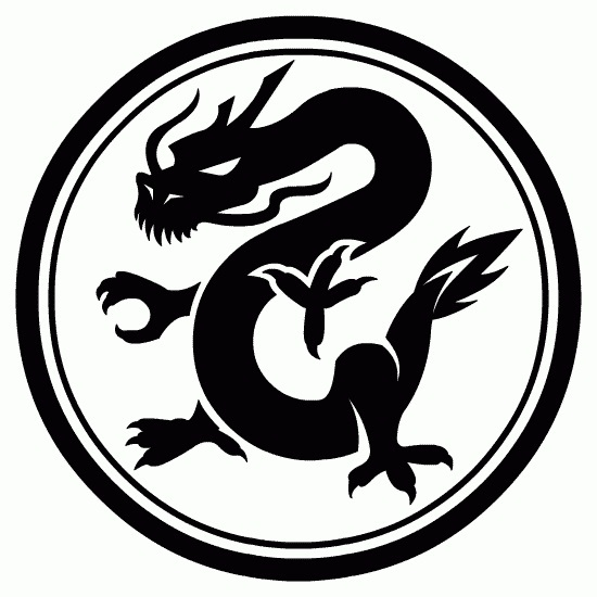 Dragon-Logos-17
