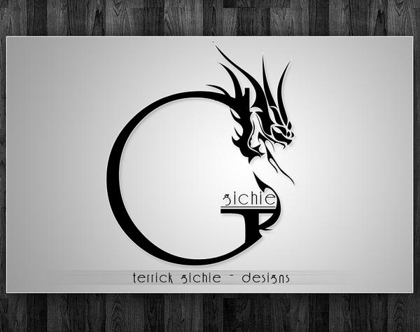 Dragon-Logos-19