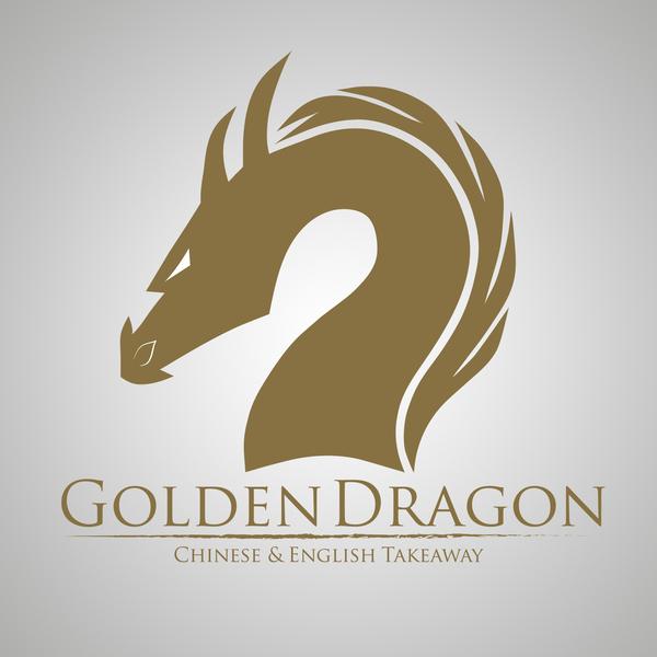 Dragon-Logos-20