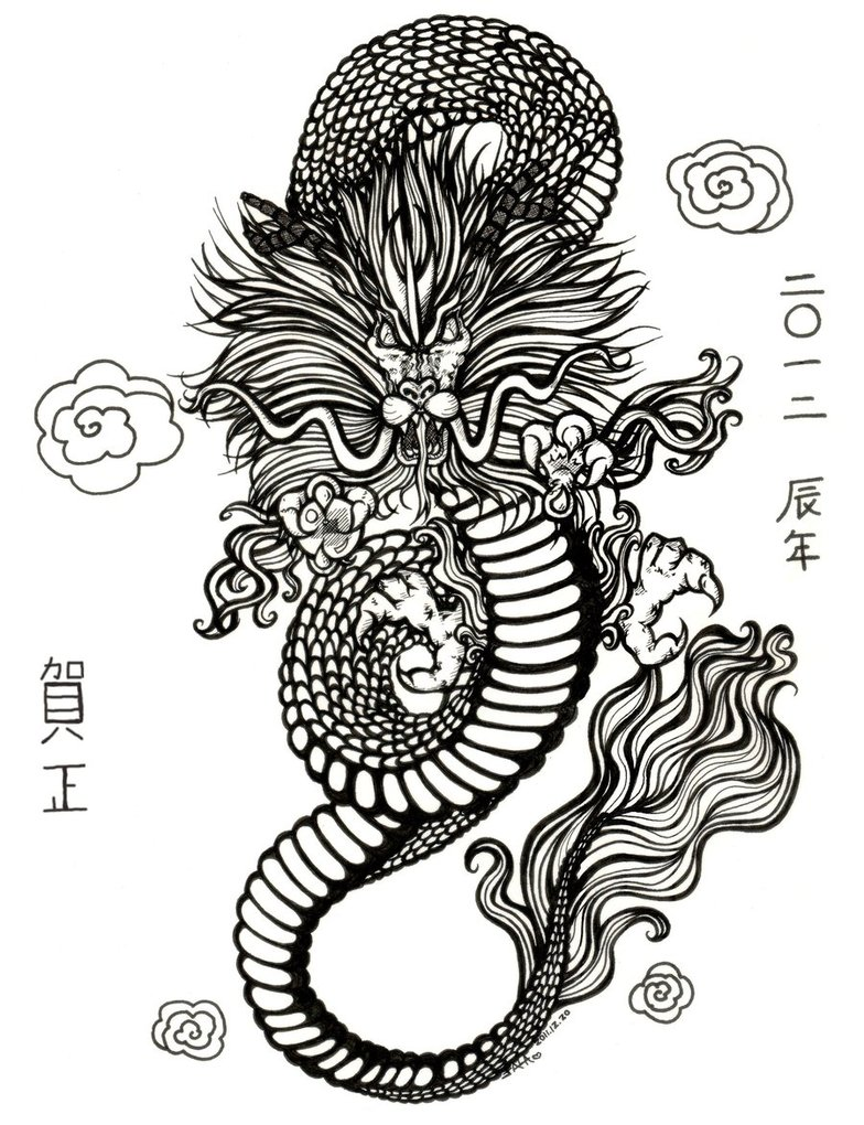 Greeting-Card-Designs-for-Chinese-New-Year-2012-30