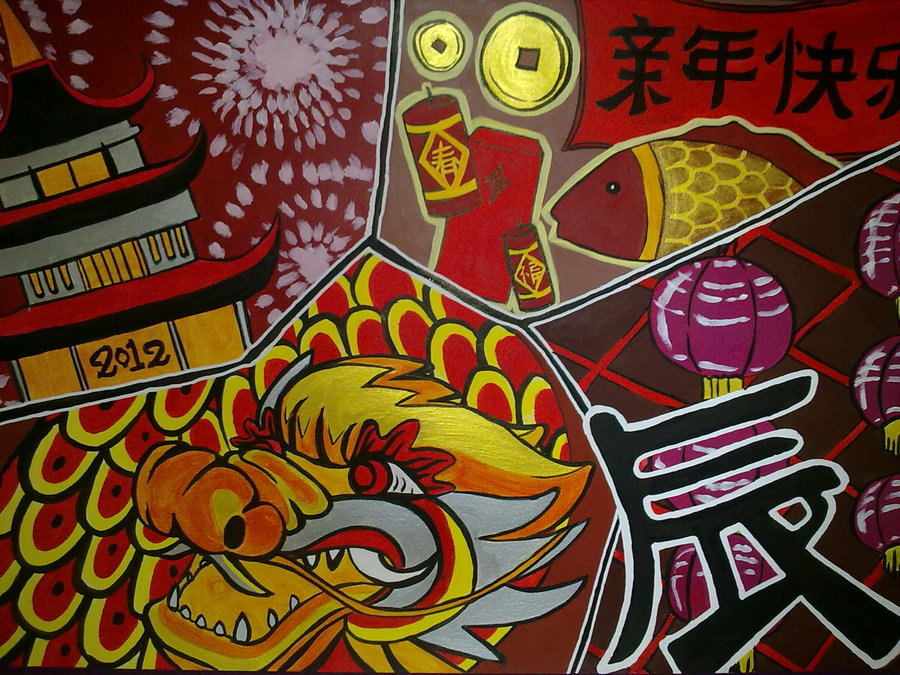 Greeting-Card-Designs-for-Chinese-New-Year-2012-14