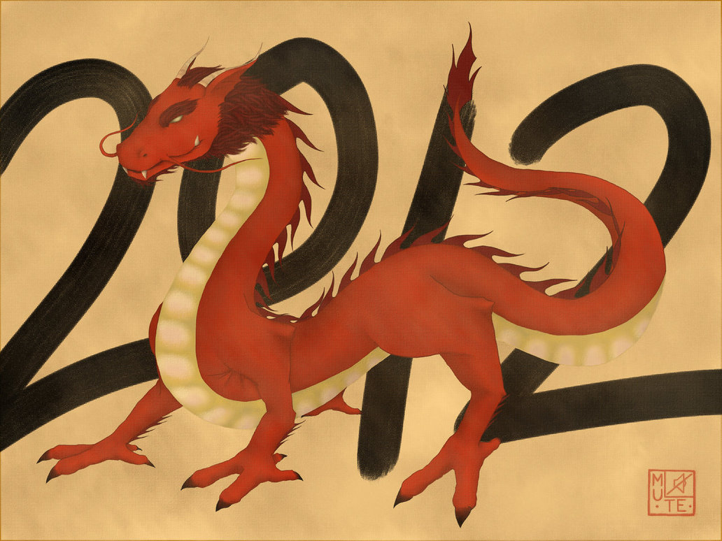 Greeting-Card-Designs-for-Chinese-New-Year-2012-23