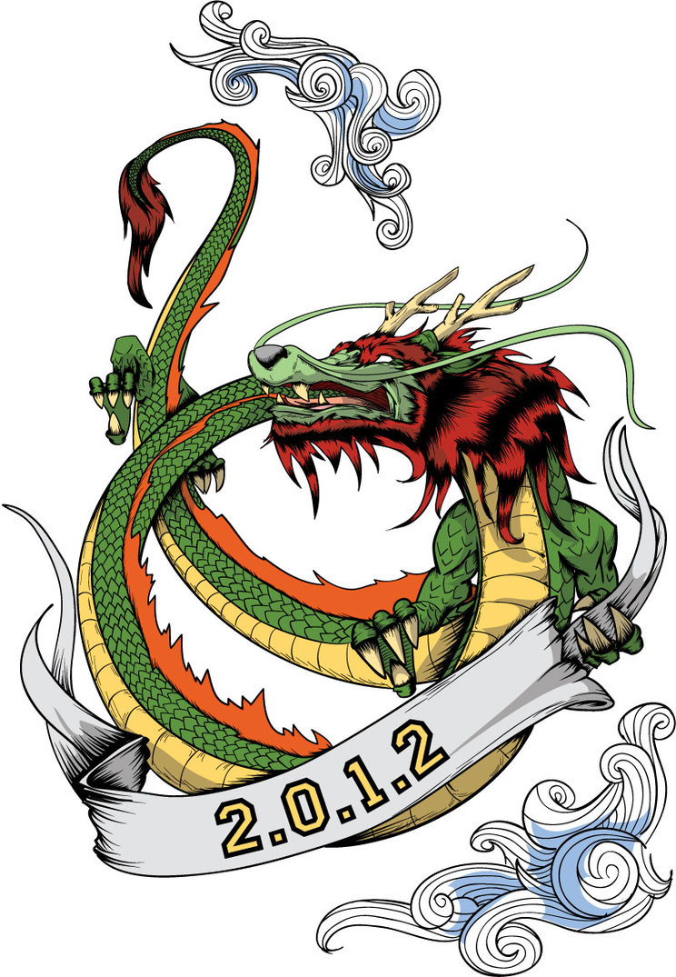 Greeting-Card-Designs-for-Chinese-New-Year-2012-24