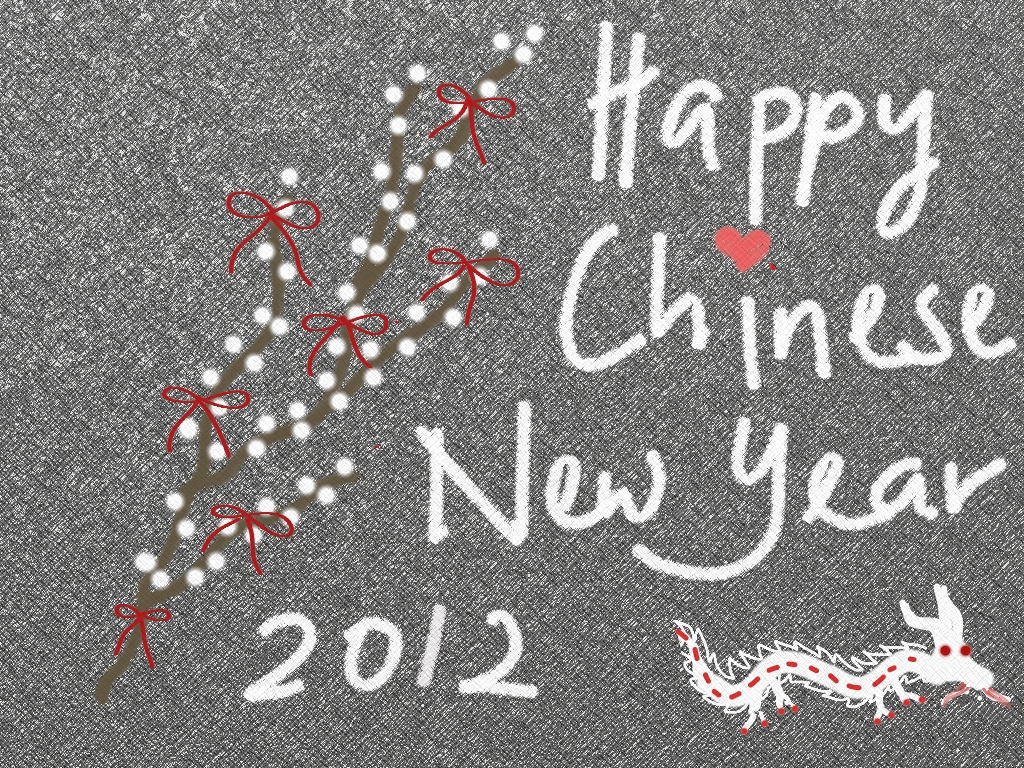 Greeting-Card-Designs-for-Chinese-New-Year-2012-29