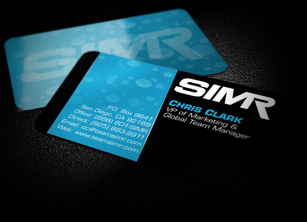 New-Business-Card-Designs-04