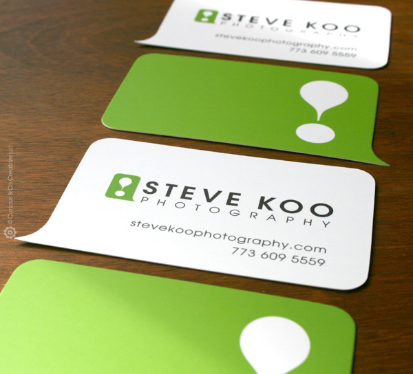 New-Business-Card-Designs-08