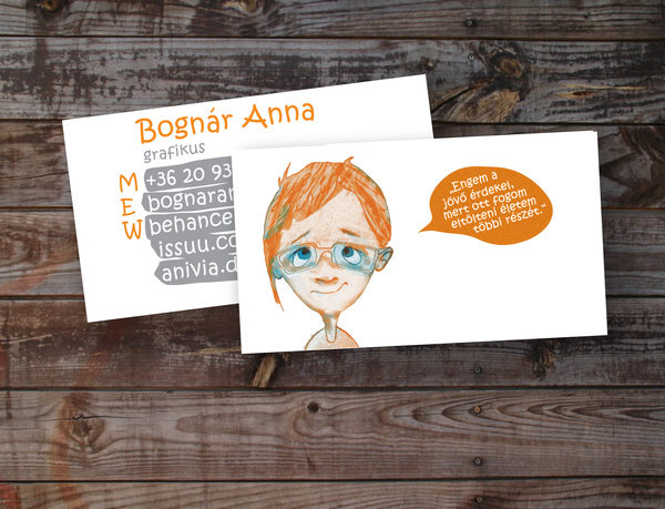 New-Business-Card-Designs-09