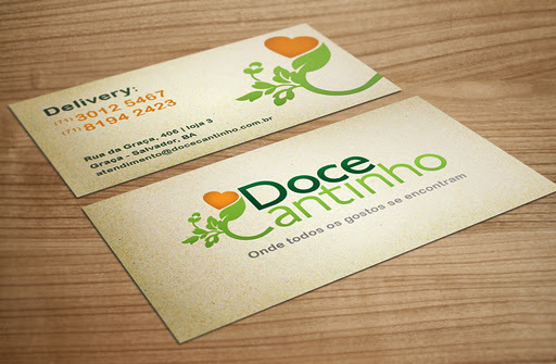 New-Business-Card-Designs-10