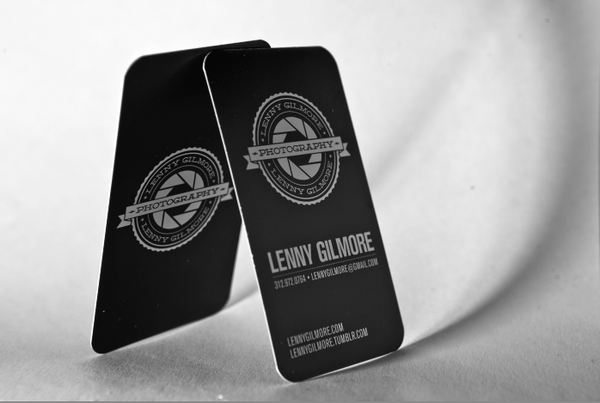 New-Business-Card-Designs-11
