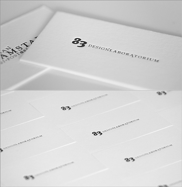 New-Business-Card-Designs-12
