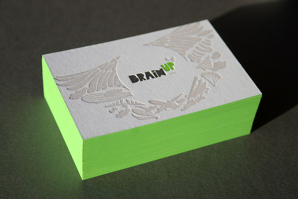 New-Business-Card-Designs-13