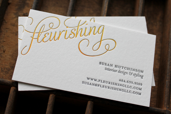 New-Business-Card-Designs-14