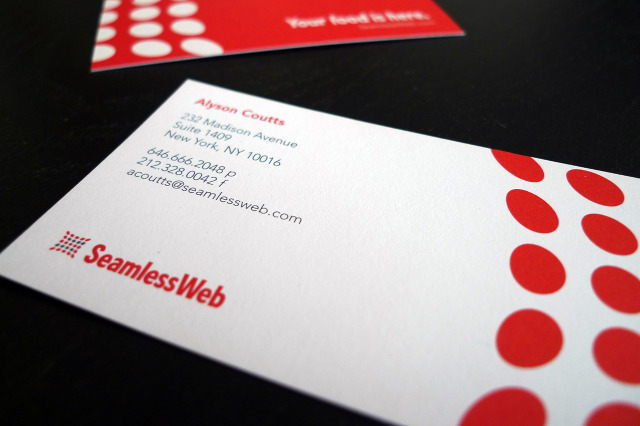 New-Business-Card-Designs-20