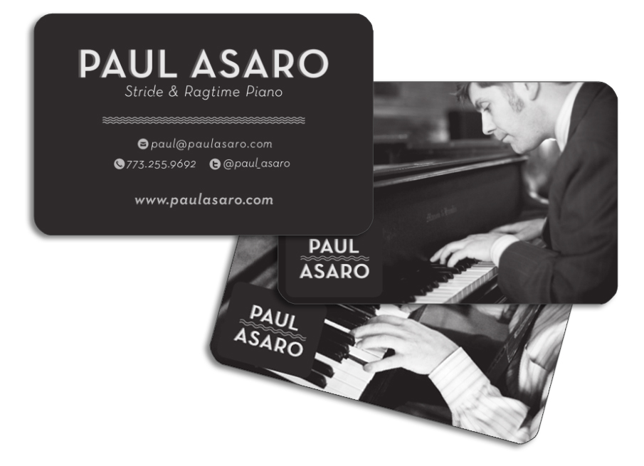 New-Business-Card-Designs-24