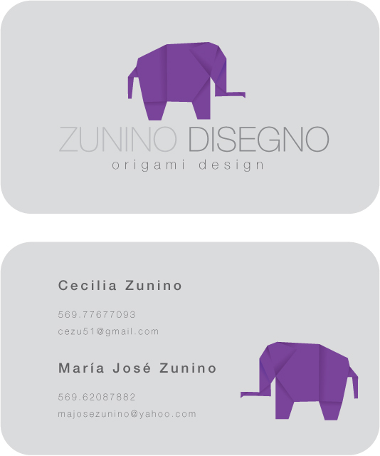New-Business-Card-Designs-26