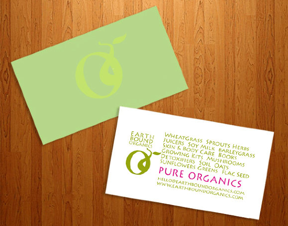 New-Business-Card-Designs-27