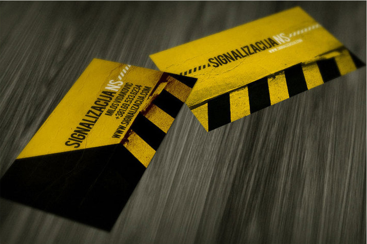 New-Business-Card-Designs-30