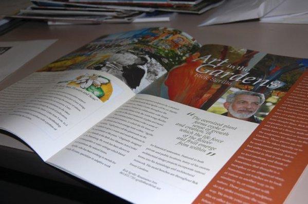 Newsletter-Designs-23