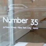 Featured Business Review: Number 35 Gallery – Discovering Art