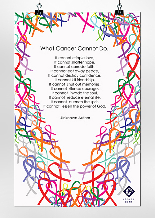 World-Cancer-Day-01x