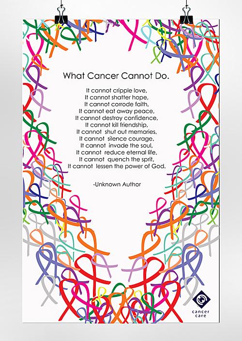World-Cancer-Day-01x