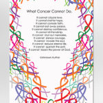Eye-opening Posters and Print Ads – a World Cancer Day Special