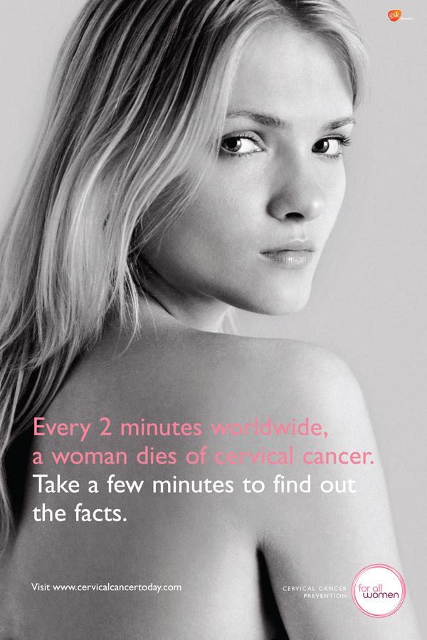 World-Cancer-Day-02