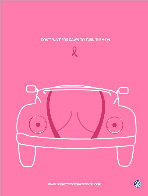 World-Cancer-Day-11