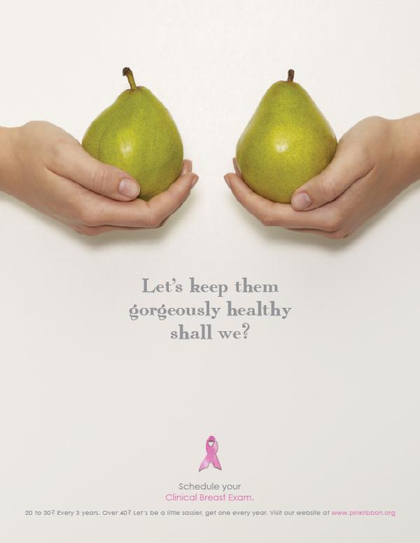 World-Cancer-Day-13