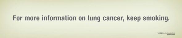 World-Cancer-Day-33