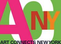 ACNY Logo