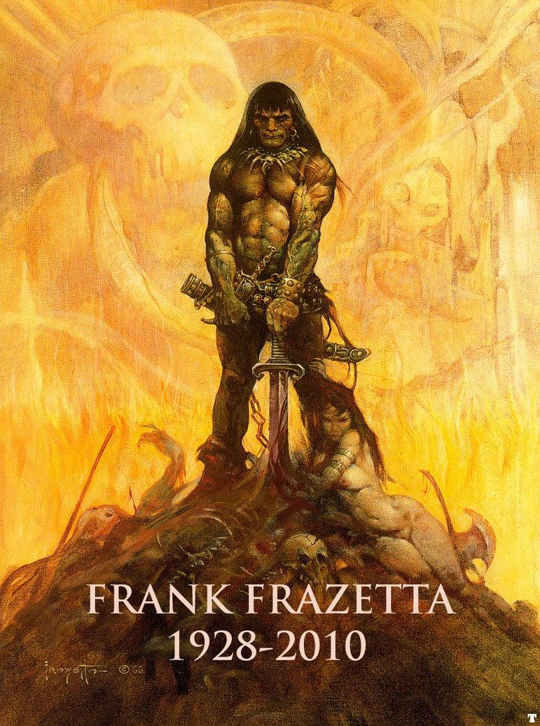 Frank-Frazetta-Art-07