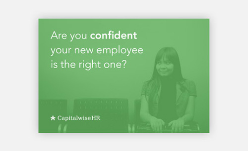 business postcard ideas 15 - capitalwise hr