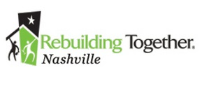 Rebuilding Together Nashville Logo